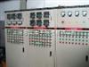 PH-300T,PC-350,104054329PH-300T,PC-350,104054329,台湾上泰PH/ORP计,SUNTEX