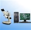 XYH-3A体视显微镜 XYH-3A 上海光学仪器一厂