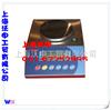 WS-5502防爆天平,工业防爆电子天平,上海沃申工贸有限公司本安型防爆电子天平秤