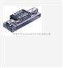 上海特价意大利UNIVER气缸J3系列/UNIVER气动元件