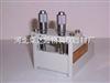 KTQ-II型可调式涂膜器/可调式制备器/制备器