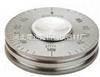 QUL型不锈钢湿膜测厚仪/湿膜测厚仪(轮规)