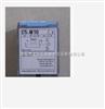 德国图尔克压力继电器C10-A10系列*TURCK上海总经销