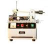 QHZ型涂膜划痕试验仪/漆膜划痕试验仪