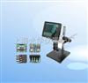 M-8LCD视频显微镜 M-8LCD 上海光学仪器一厂