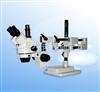 XTZ-05T万向体视显微镜 XTZ-05T 上海光学仪器一厂