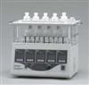 PPS-1511/2511个性化有机合成装置