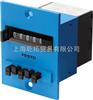 供应FESTO液压缓冲器支架/德国FESTO液压缓冲器