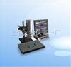 M-3D7三维视频检测显微镜