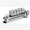 VQZ312-5YZBW-02供应SMC2.3通流体阀/SMC2.3通气控阀/日本SMC气控阀