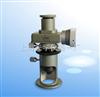 JC4-10读数显微镜 JC4-10 上海光学仪器一厂