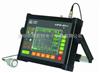 ufd-z6r铁路型彩屏数字超声探伤仪UFD-Z6R