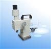 DS-8测量读数显微镜DS-8 上海光学仪器一厂