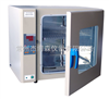 HPX-9272MBE大容量电热恒温培养箱