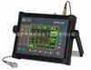 ufd-z4型彩屏数字超声探伤仪UFD-Z4