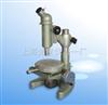 15J15J 测量显微镜 上海光学仪器一厂