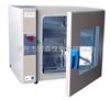 HPX-9162MBE智能电热恒温培养箱