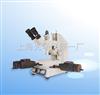 107JA测量显微镜 107JA 上海光学仪器一厂