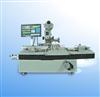 19JC万能工具显微镜厂家