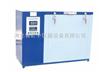 CLD型全自动陶瓷砖冻融试验箱