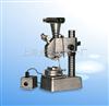 9J光切法显微镜 9J 上海光学仪器一厂