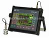 ufd-26w焊接型彩屏数字超声探伤仪UFD-Z6W