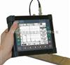 ufd-nini通用型彩屏数字超声探伤仪UFD-MINI