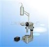 LG-1立式光学计LG-1 上海光学仪器一厂