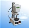 JDG-S1数字式立式光学计JDG-S1 上海光学仪器一厂