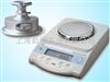 WT-T200码布秤/克重秤,电子克重仪套件