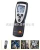 922雙通道溫度儀/溫差測量儀