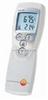 926單通道食品溫度(帶聲音報警)