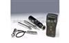 MIC 10超声波硬度仪