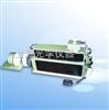 1X51X5双向精密自准直仪 上海光学一起一厂