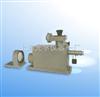 1X6双向精密自准直仪 1X6 上海光学仪器一厂