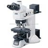 LV100POLNikon 尼康LV100POL偏光显微镜