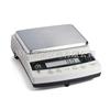 标准型PTT-B10000 10000g/0.1g