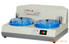 PG-2B金相试样抛光机 PG-2B 上海光学仪器一厂