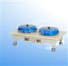 PG-2A金相试样抛光机PG-2A 上海光学仪器一厂