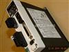 MEDHT7364松下伺服驱动器,上海松下伺服销售中心