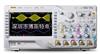 ds4034北京普源DS4034数字存储示波器