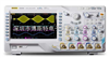 ds4012北京普源DS4012数字示波器