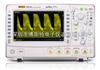 ds6062北京普源DS6062数字示波器