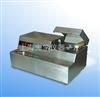 DPF-1电解抛光|腐蚀仪 DPF-1 上海光学仪器一厂