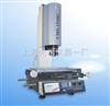 VMS-2515G影像测量仪VMS-2515G 上海光学仪器一厂