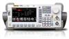 dg5251北京普源DG5251函数/任意波形发生器
