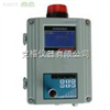 M264093呼出气体酒精含量探测器报价