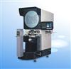 PDP-3020W测量投影仪|PDP-3020W 上海光学仪器一厂