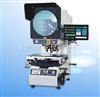 CPJ-3015Z测量投影仪CPJ-3015Z 上海光学仪器一厂