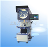 CPJ-3007Z测量投影仪